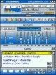 PocketMusic v5.0