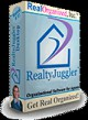 RealtyJuggler Real Estate Software