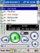 Resco Audio Recorder v4.01