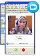 Skype 2.0.0.6