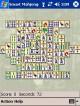 Smart Mahjongg v1.62.2960
