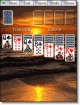 Solitaire City for Pocket PC