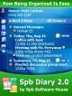 Spb Diary NEW! 2.2