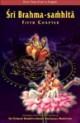Sri Brahma Samhita (pdf)