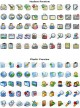 Stock Icons - XP and MAC style icons free 1.0
