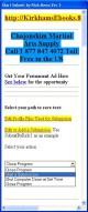 SubmitByRick Freeware Submission Program