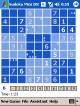 Sudoku Mini 2006