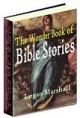 The Book of Bible Stories 1.0