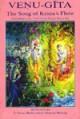 Venu Gita (pdf)