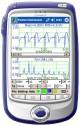 Virtins Pocket Instrument