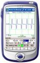 Virtins Pocket Oscilloscope