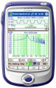 Virtins Pocket Spectrum Analyzer